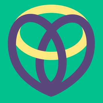 Street support logo.