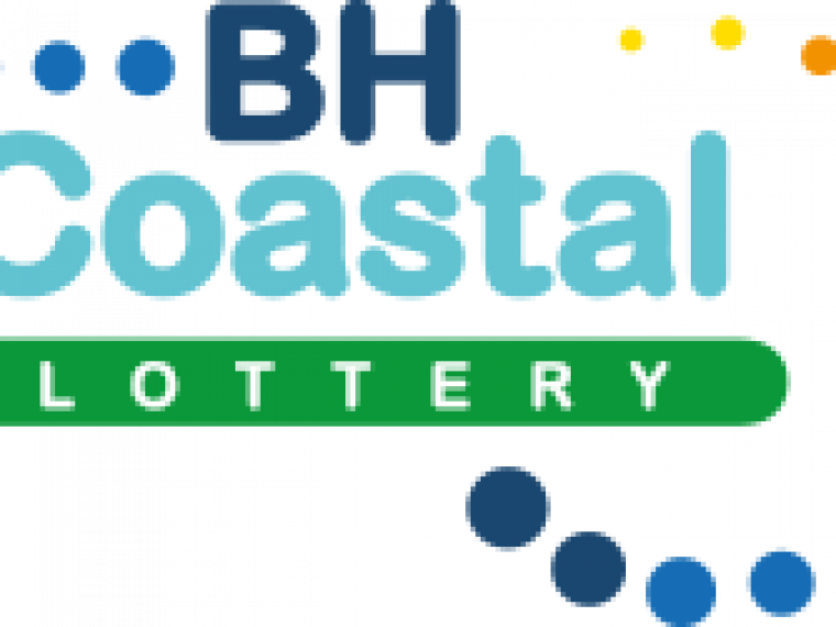Bournemouth Coastal Lottery!